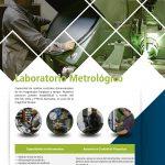 Laboratorio Metrológico