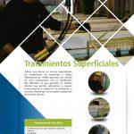 Tratamientos de Superficies